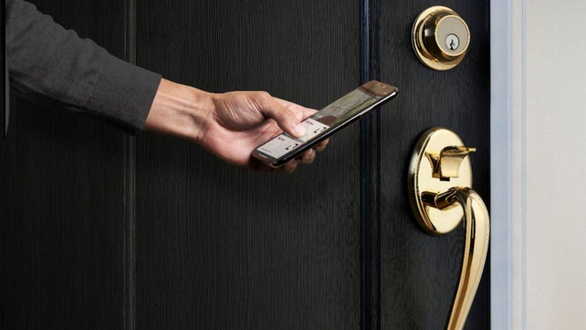 Cea mai bună încuietoare inteligentă 2021: încuietori digitale pentru uși pentru o casă mai sigură