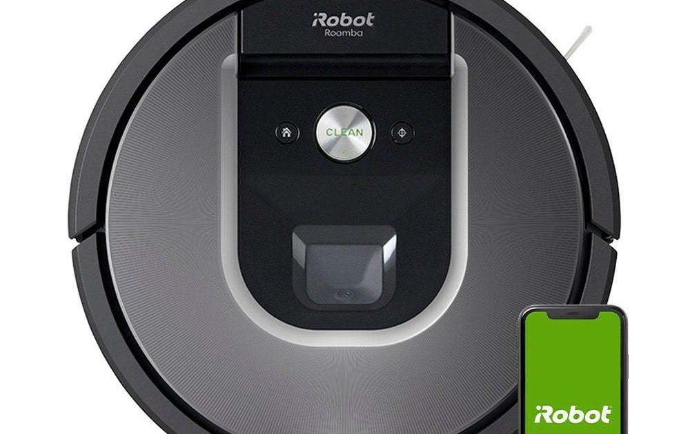Continuing my hands-on series ... how to add Roomba to HomeKit using Homebridge