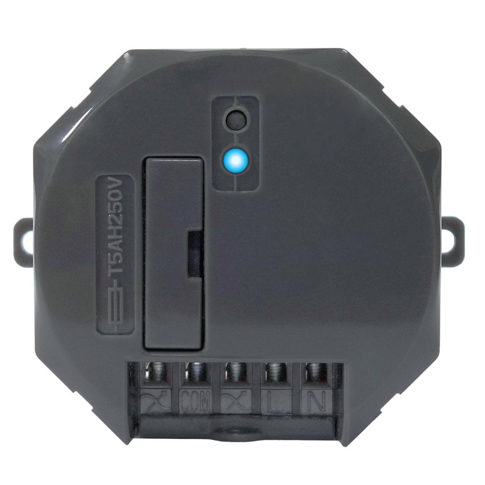 Do you have any experience with Lightwave Smart Mini Relay?