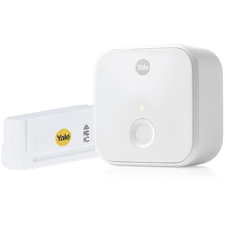 Do you have any reviews about the Yale Access kit?