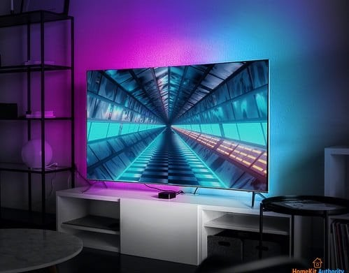 Does anyone know if LIFX TV Z 360 light strip is still available to buy?