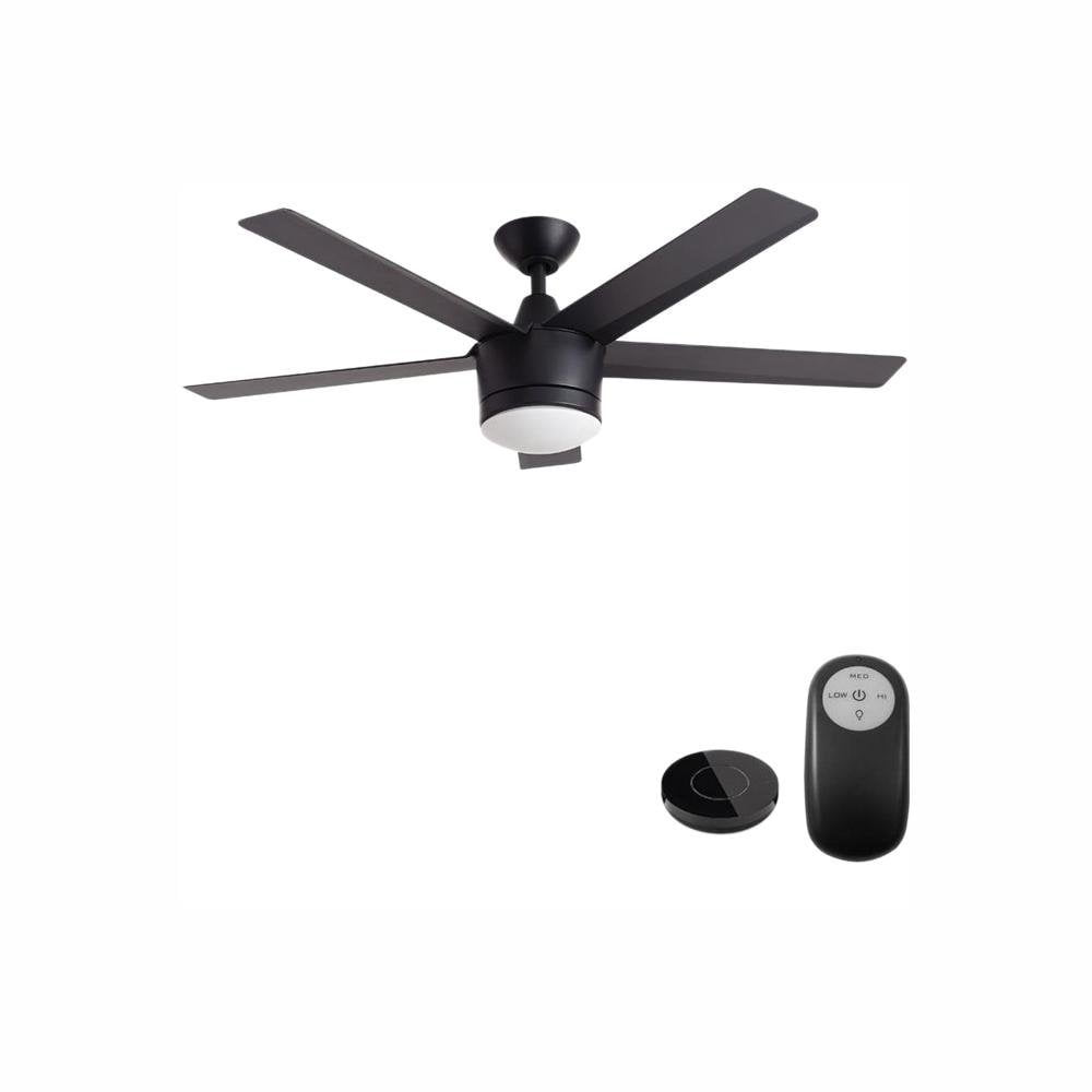 Does this fan work with HomeKit?