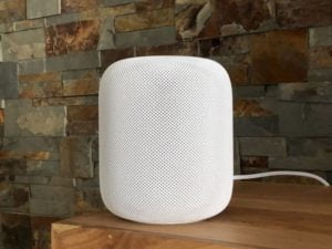 Don't miss this $100 discount on the Apple HomePod at Best Buy