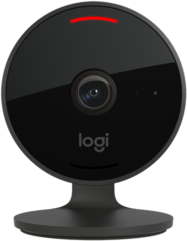 Each security camera with HomeKit Secure video support