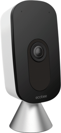 Ecobee's HomeKit compatible SmartCamera gets a new lower price, Spotify adds