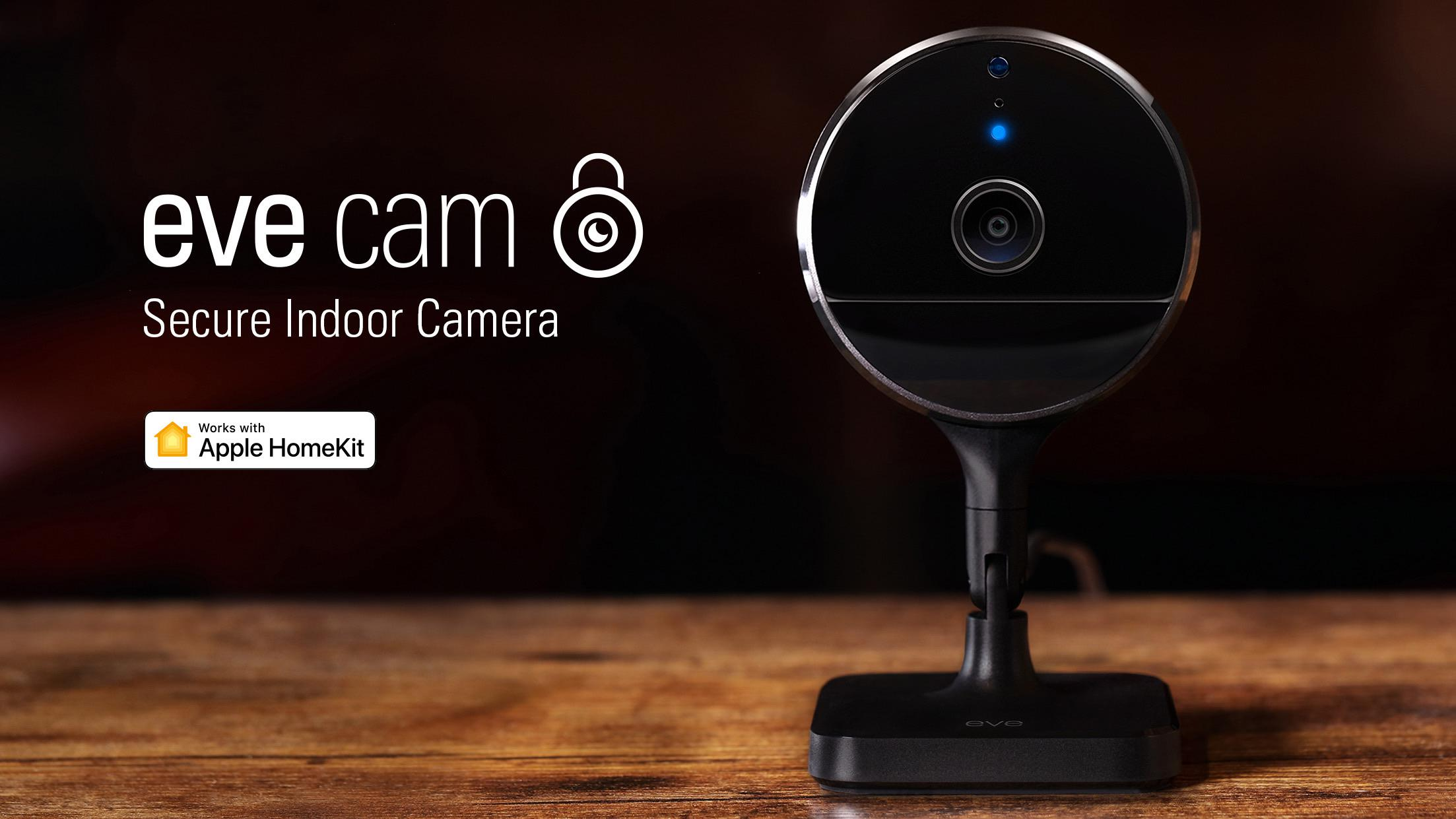 Eve Cam on June 23rd. Orders available today through the Eve website