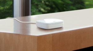 Eve Extend Officially Announced – Preorders in August – Homekit News and Reviews