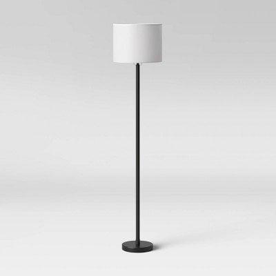 Floor lamps for Homekit?