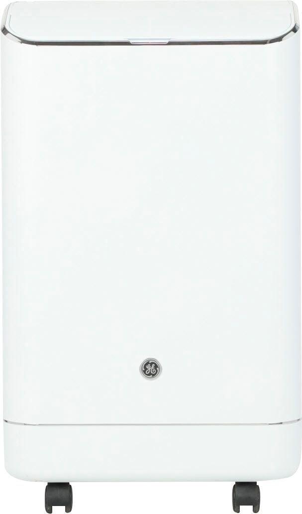 GE Portable AC w / HomeKit Support