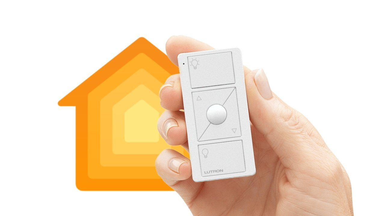Hack for using Pico with Homekit