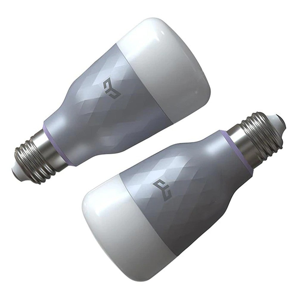 Hi, i wanted to ask if the yeelight 1SE(see picture) supports Apple HomeKit. If it does, is the integration good?