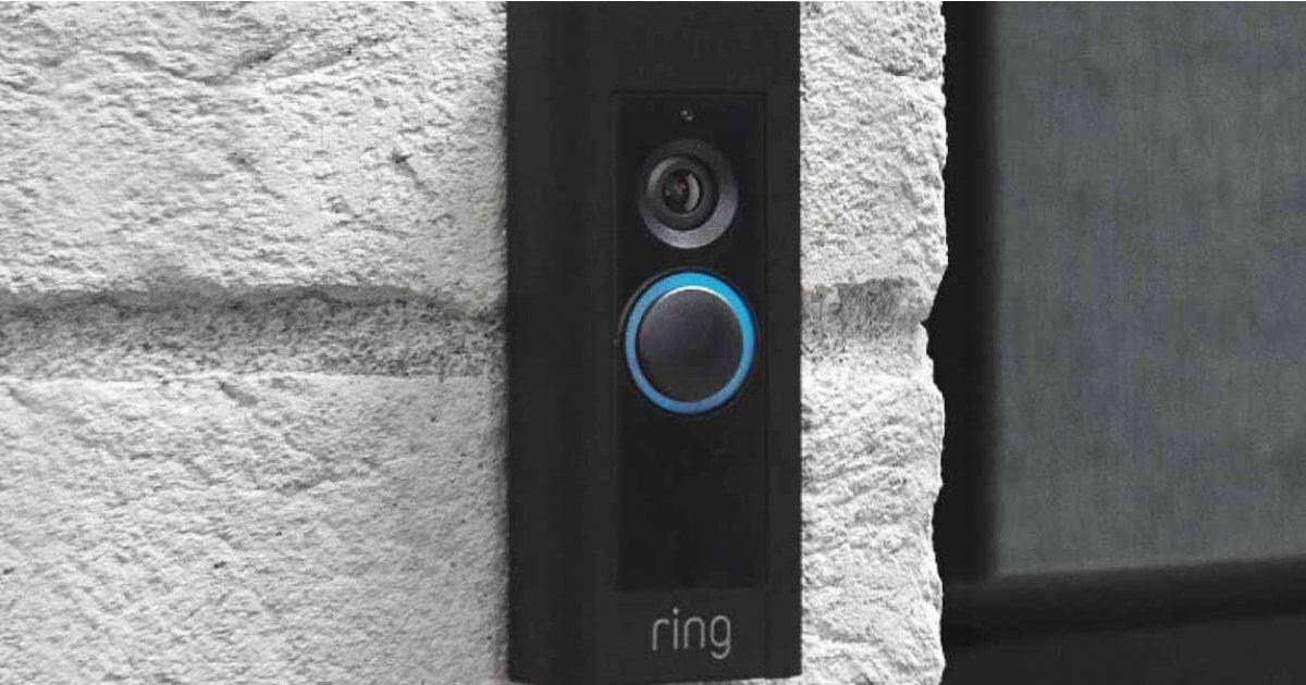 Higher resolution smart ring input