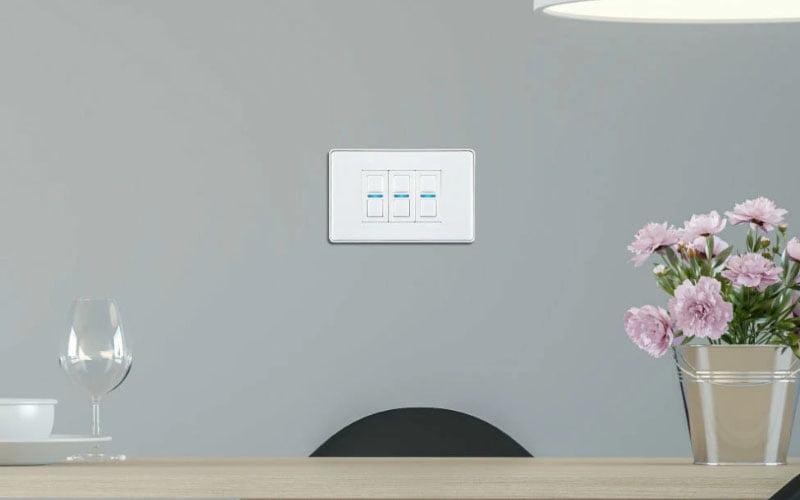 Home automation firm LightwaveRF to seek AIM cancellation