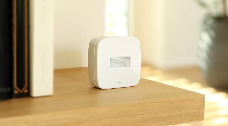 HomeKit Automation - Occupancy Light Sensor - Homekit News and Reviews