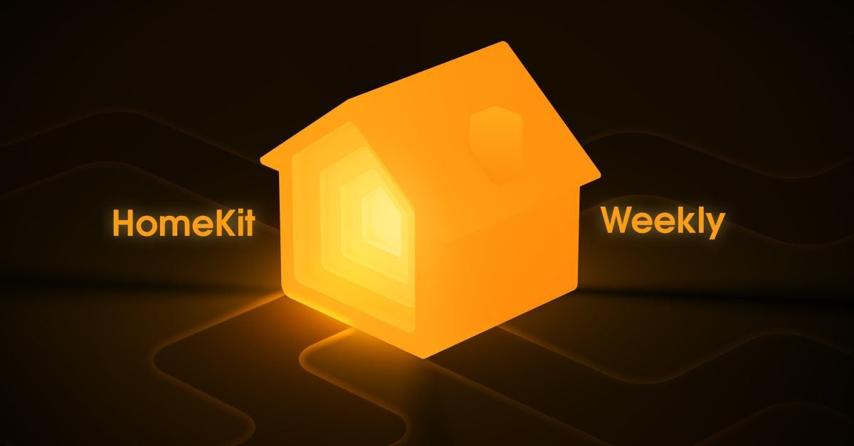 HomeKit No Response is the worst part of Smart Home technology - 9to5Mac