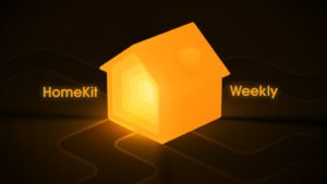 HomeKit Weekly: Apple should allow selective access to HomeKit devices for Family Sharing