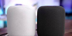 HomeKit Weekly: Why HomePod needs its iPod mini moment