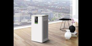 HomeKit air-purifier goes on sale in US on June 15; new Onvis HomeKit camera