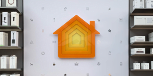 HomeKit in iOS 14: Face recognition, Apple TV audio, Night Shift for lights