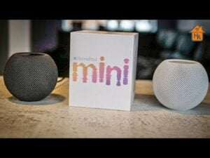 HomePod Mini Review - Everything From Configuration, Design, HomeKit Support, Audio Performance, and Privacy Features