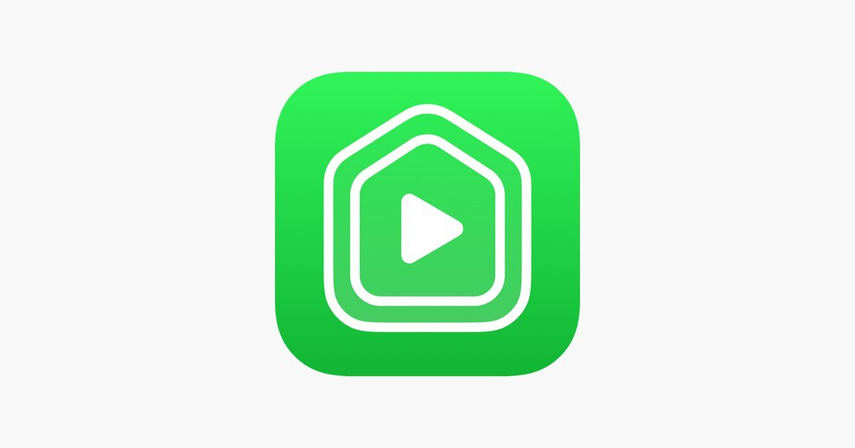 HomeRun 2 for HomeKit / Apple Watch is now available