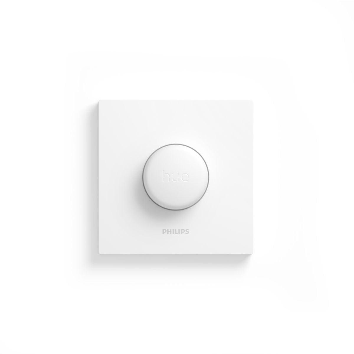 Homekit door bell no camera required smart button