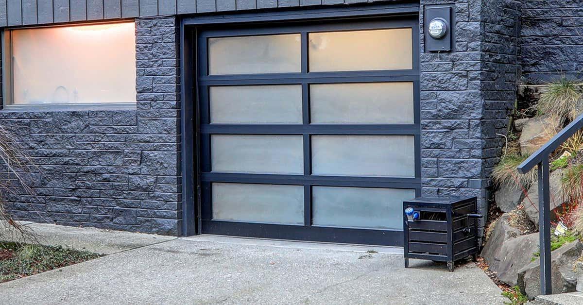 How to better use the smart garage door controller