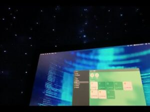 I broke some lights from Target to match them with HomeKit. You can find the schema and source code on my GitHub included in the video description.