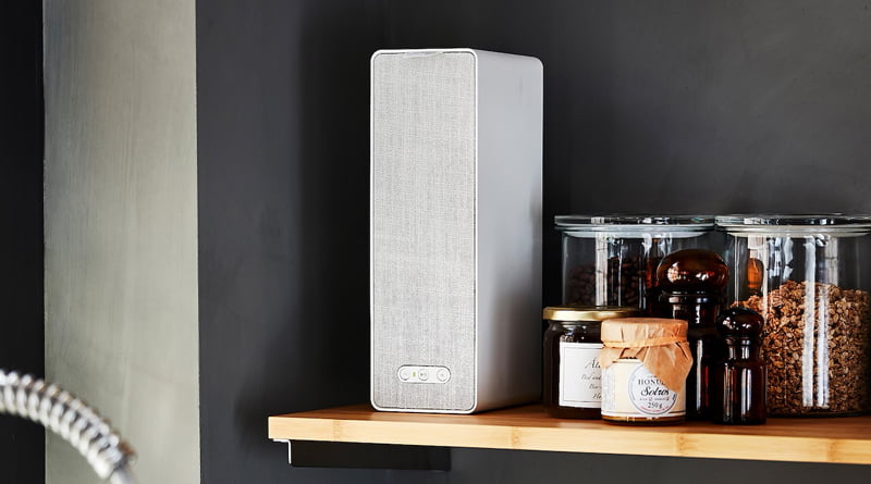 Ikea Sonos Symfonisk Unboxing – Homekit News and Reviews