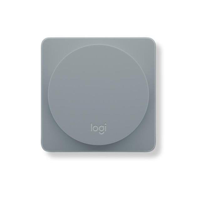 Is it possible to use an activated switch to stop or postpone a homepod alarm?