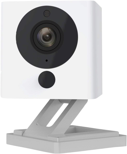 Keep an eye on your home with this epic Wyze offer for interior rooms