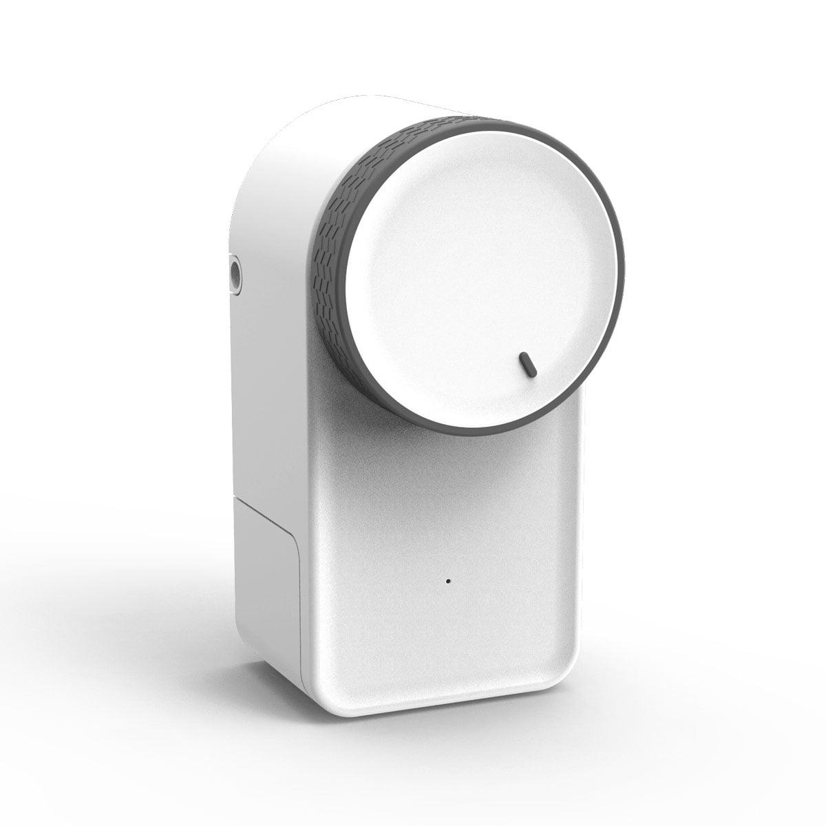 Keymitt Smart Lock – Homekit News and Reviews