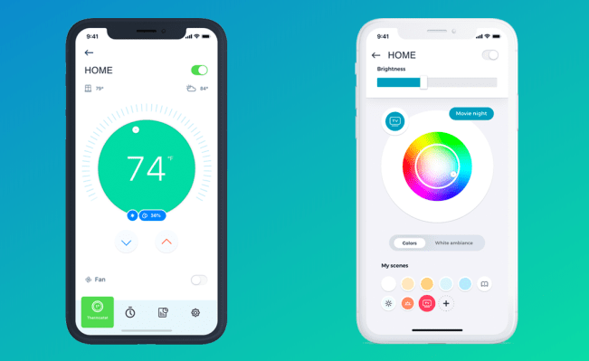 Kraftful raises $1M to help smart home companies make better apps