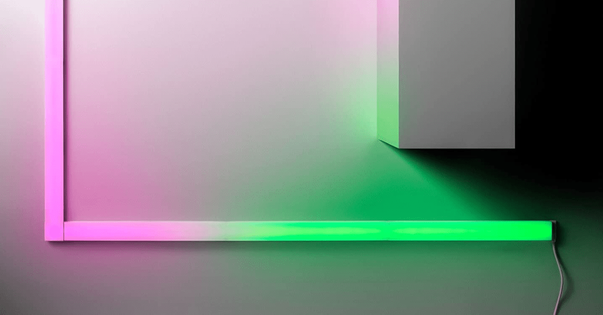LIFX Beam brings customizable ambient lighting to the HomeKit for $ 120 (save 20%)