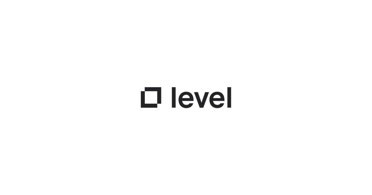 Level lock updates?