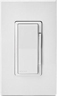 Leviton Decora Smart Dimmer Switch 2nd Gen