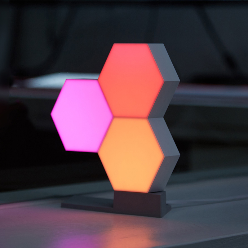 LifeSmart Announces new HomeKit compatibility For Updated Cololight
