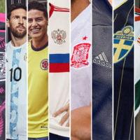 March 23, 2021 - SportsLogos.Net News