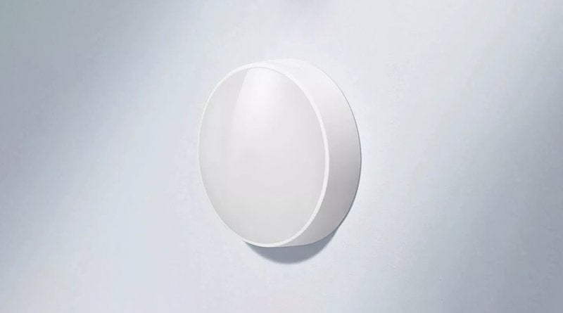 Mi Home luxury sensors (micro review + questions about automation)