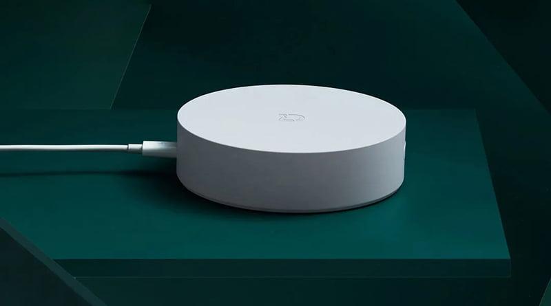 Mijia Smart Gateway Review
