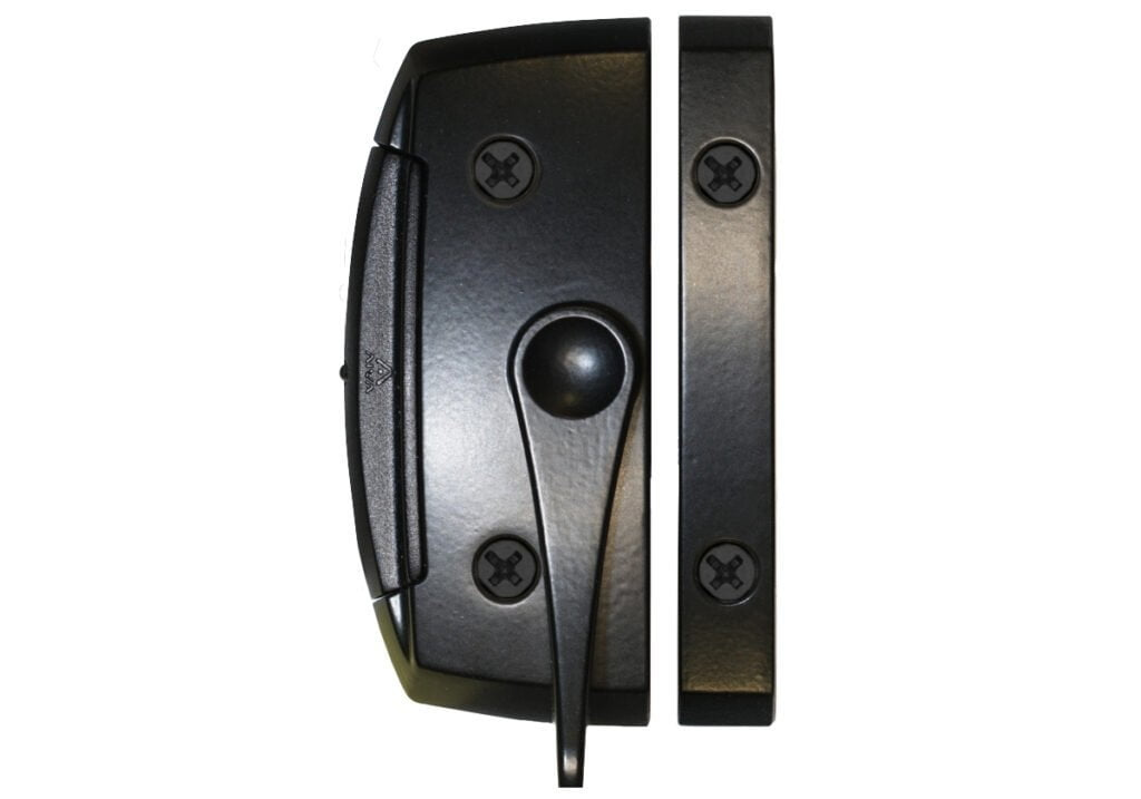 More HomeKit accessories from AVIA.