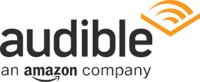 My favorite Audible Prime Day deal is back again for $50 off!