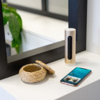 Netatmo officially launches HomeKit Secure Video