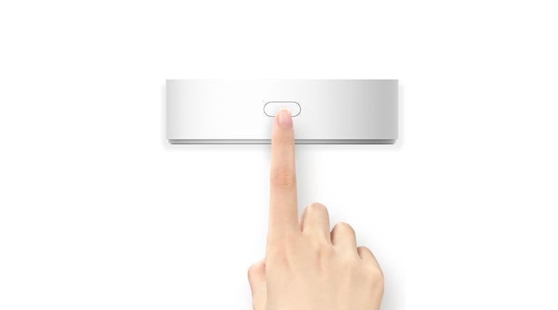 New Mijia HomeKit Smart Home Hub Now Added to Mi Home – Homekit News and Reviews