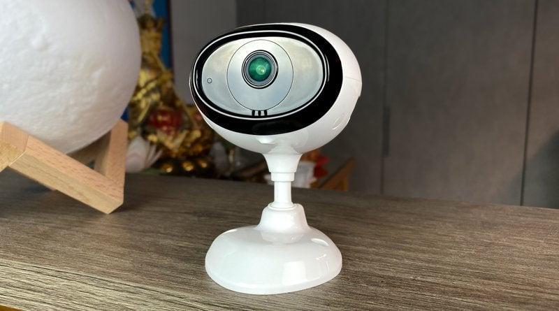Onvis C3 HSV camera for $ 59.99