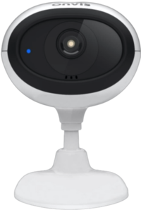 Onvis C3 Secure HomeKit Camcorder, now available for pre-order