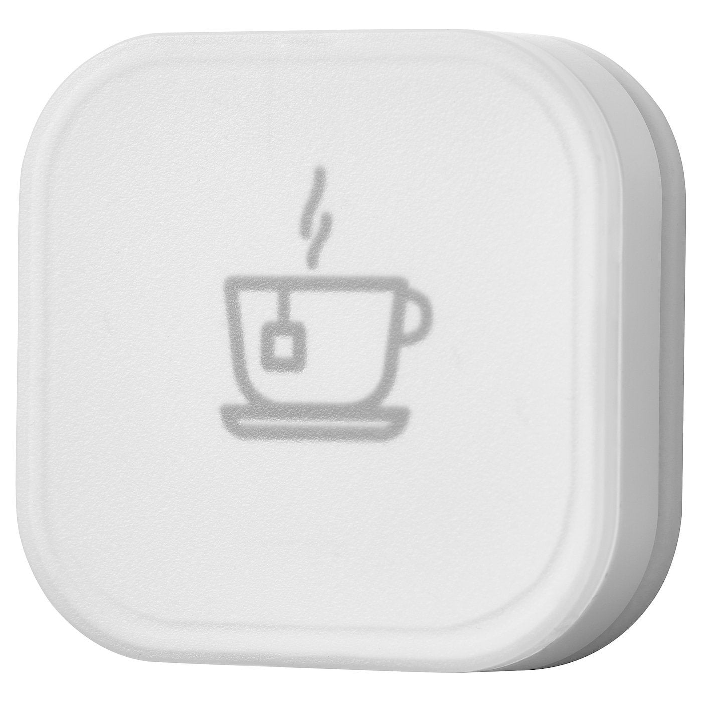 PSA Ikea shortcut button now on the Ikea website in