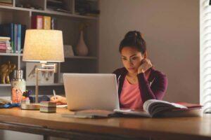 Philips Hue brings HomeKit Adaptive Lighting support to its Ambiance smart lights