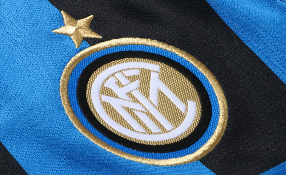 Report Claims Inter's Home Kit Next Season Will Have Zig Zag Design