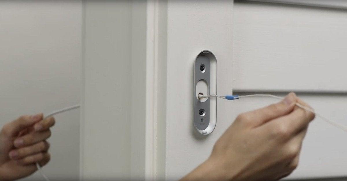 Ringer adapter